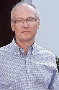 Arkadiusz Szelag