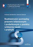 Publikacja-4a