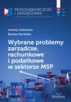Publikacja-5