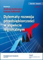 publikacja-2
